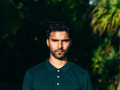 One-you-miss-r3hab