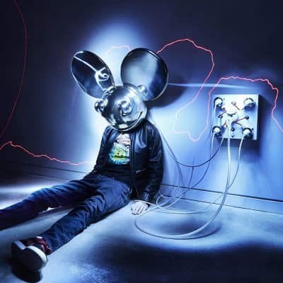 Deadmau5-Channel-43